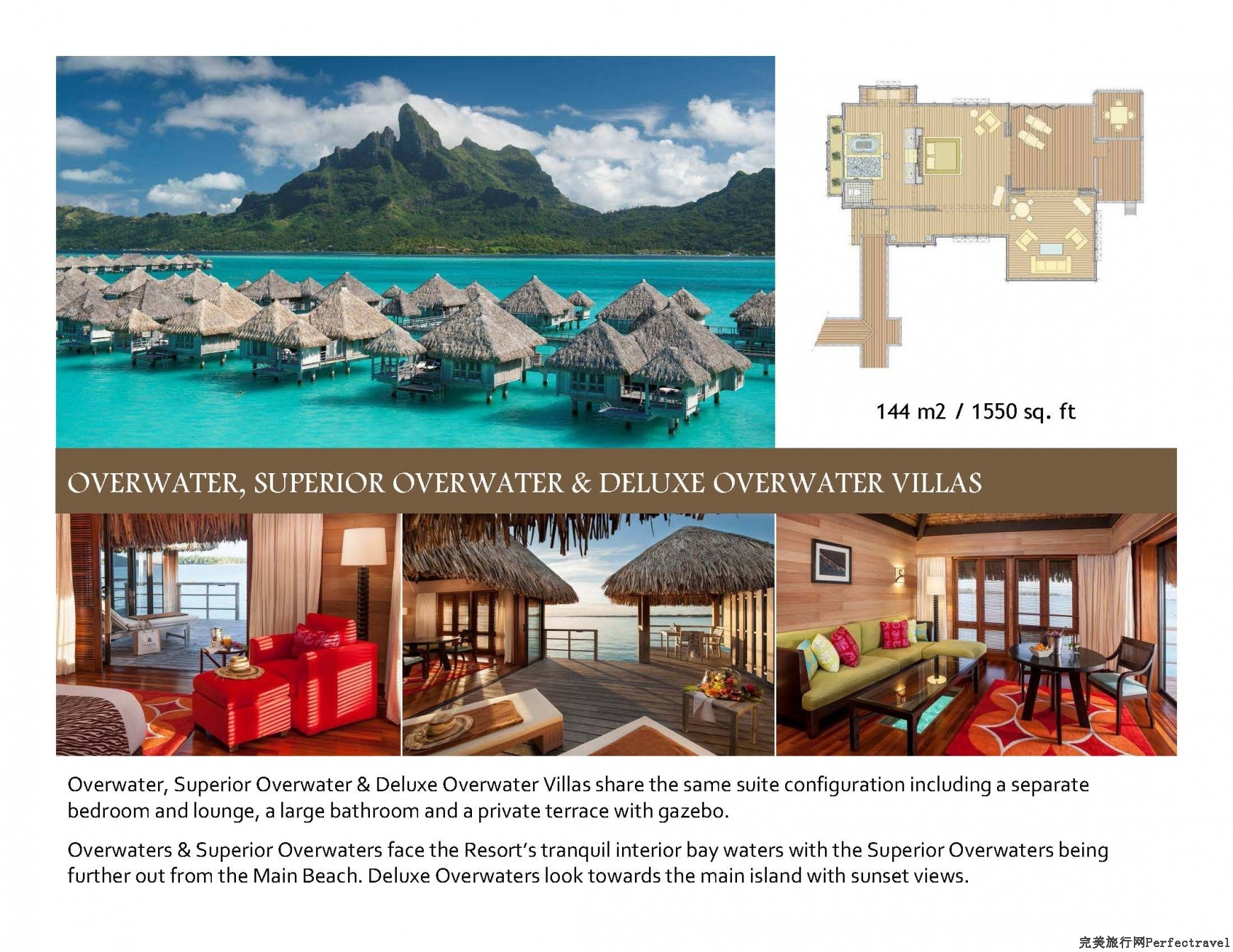 2013 - Accomodation at The St. Regis Bora Bora Resort.ppt_Page_03.jpg