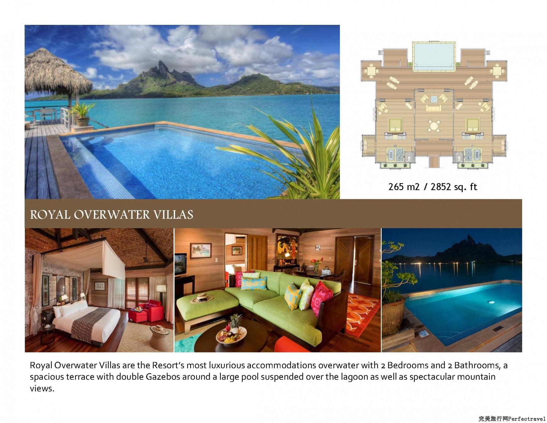 2013 - Accomodation at The St. Regis Bora Bora Resort.ppt_Page_05.jpg