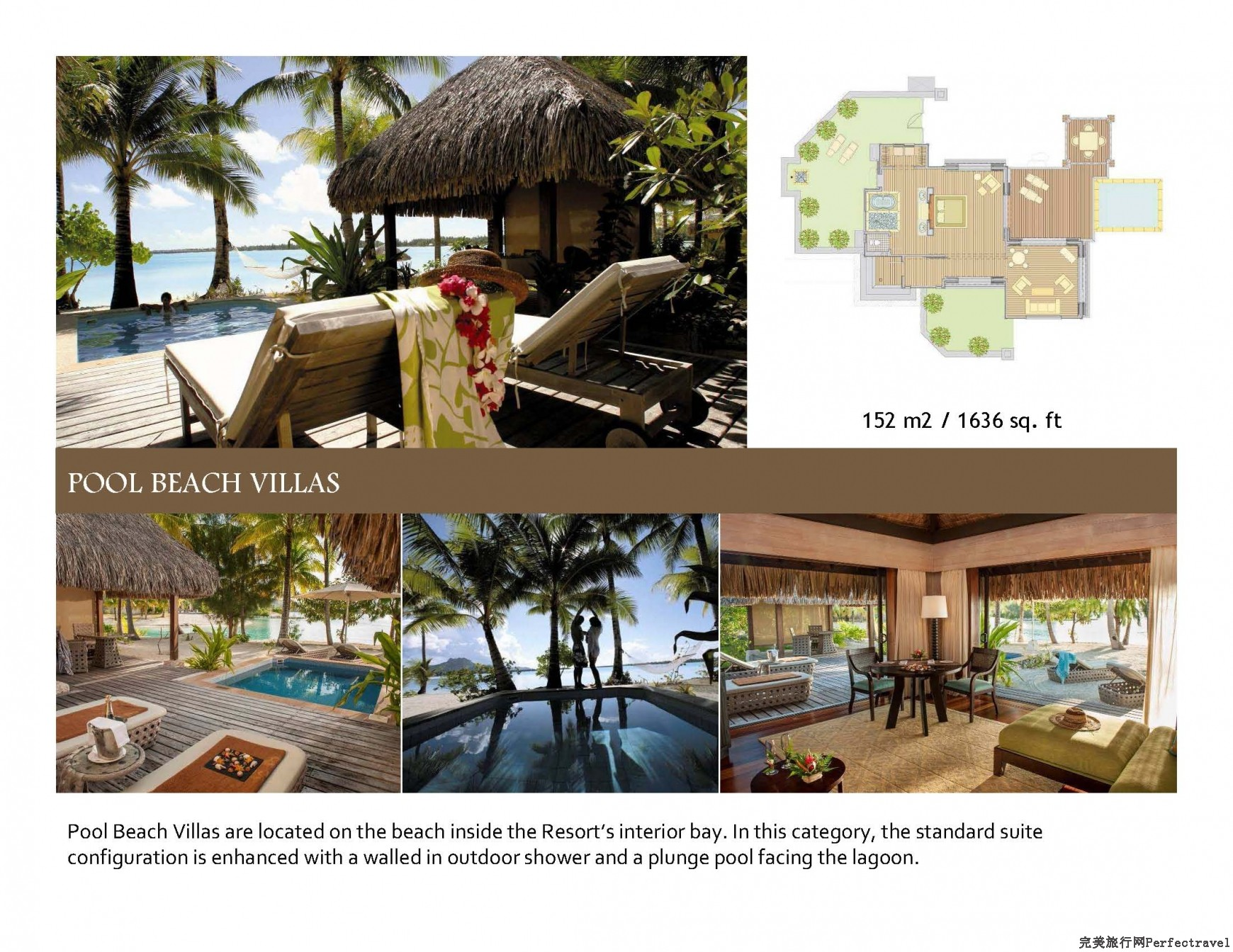 2013 - Accomodation at The St. Regis Bora Bora Resort.ppt_Page_06.jpg