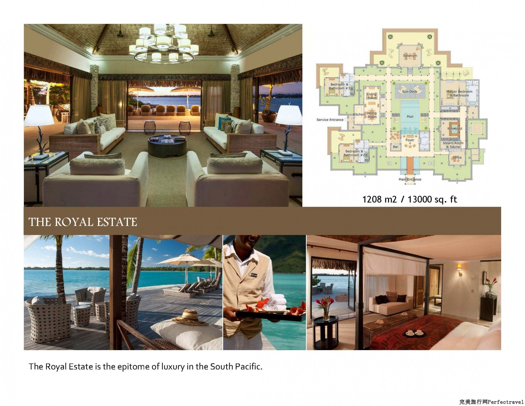 2013 - Accomodation at The St. Regis Bora Bora Resort.ppt_Page_09.jpg