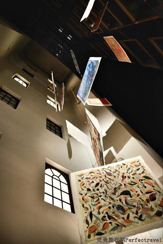   ALMA Barcelona   特级客房 - 完美旅行Perfectravel - 完美旅行Perfectravel的博客