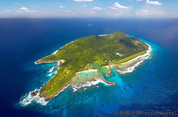 塞舌尔Fregate Island Private0.jpg