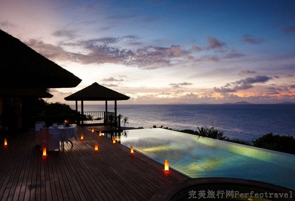 塞舌尔Fregate Island Private3.jpg