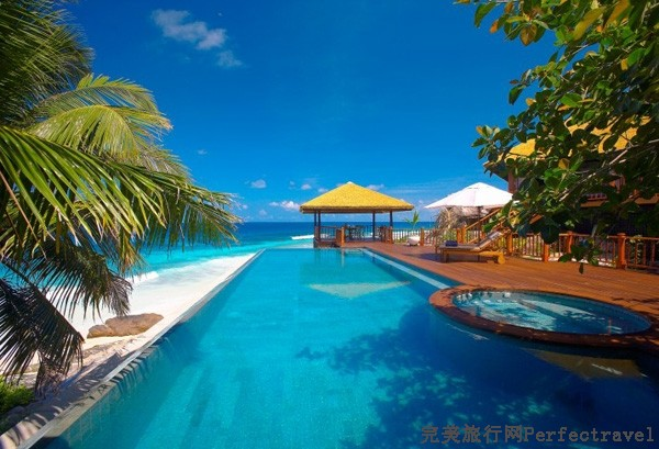 塞舌尔Fregate Island Private6.jpg