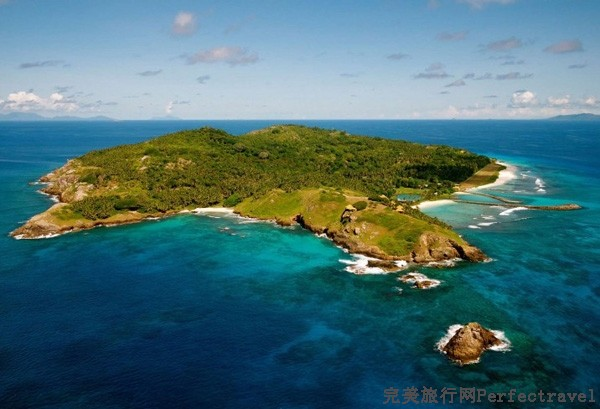 塞舌尔Fregate Island Private7.jpg
