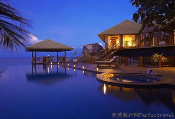塞舌尔Fregate Island Private9.jpg