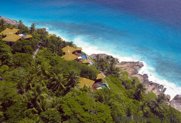 塞舌尔Fregate Island Private11.jpg