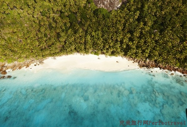 塞舌尔Fregate Island Private13.jpg