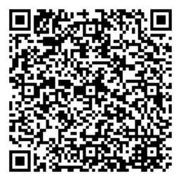 马尔代夫柏悦 | 2月1日起大幅优惠! - 完美旅行Perfectravel - 完美旅行Perfectravel的博客
