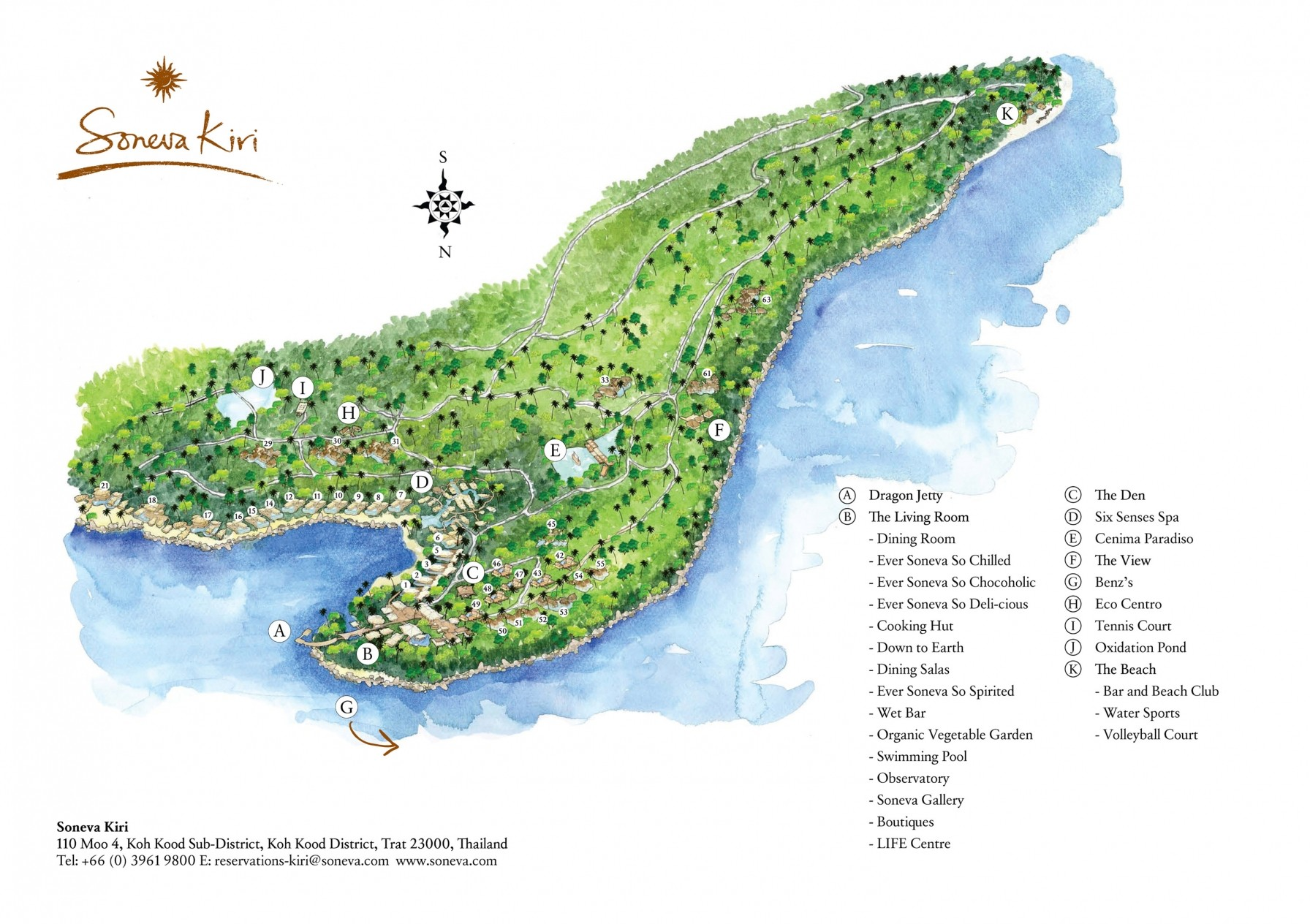 Soneva-Kiri-Resort-Map 新.jpg