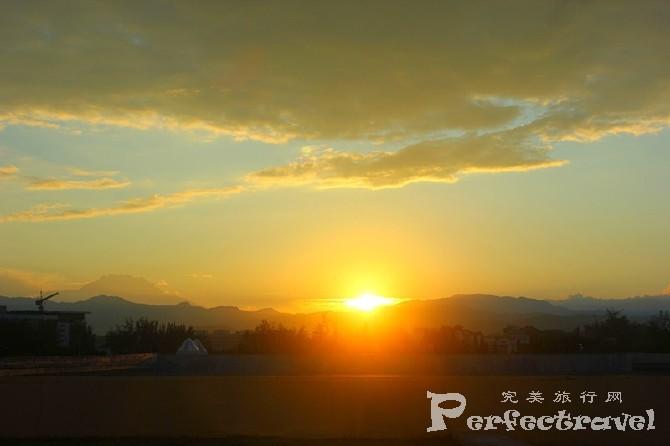 【应征岘港体验师】梦幻沙巴 - 完美旅行Perfectravel - 完美旅行Perfectravel的博客