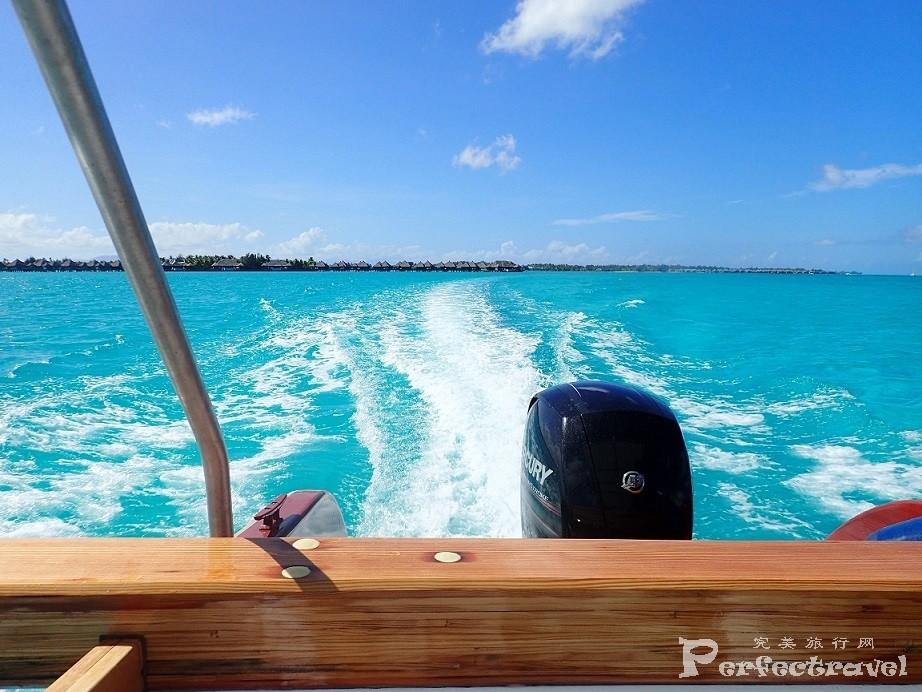 2016年05月09日 - 完美旅行Perfectravel - 完美旅行Perfectravel的博客