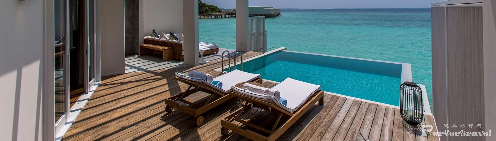 amilla-fushi-ocean-lagoon-house-photo-2509_slide3.jpg