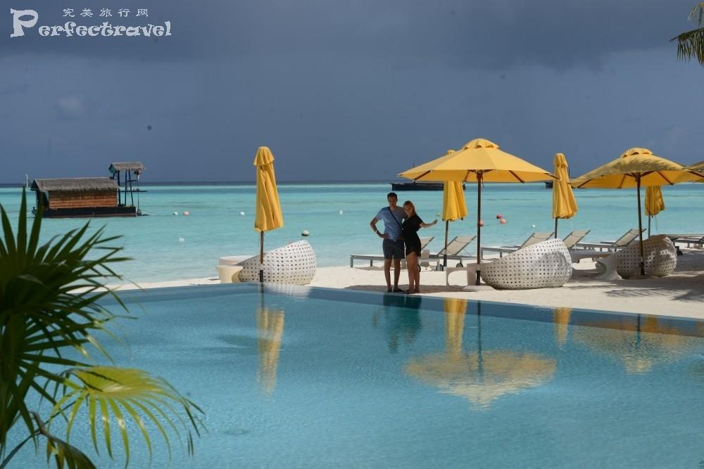 顶级海岛+土豪国首都(三):马尔代夫Niyama酒店 :马尔代夫的6个唯一! - 完美旅行Perfectravel - 完美旅行Perfectravel的博客