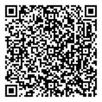 qrcode_for_prTsAs5J4gwyxsf5kkYHWITCNYHs_258.jpg