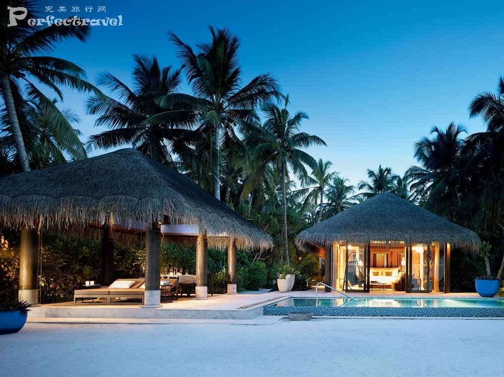 10 - Beach Pool Villa - Exterior View.JPG