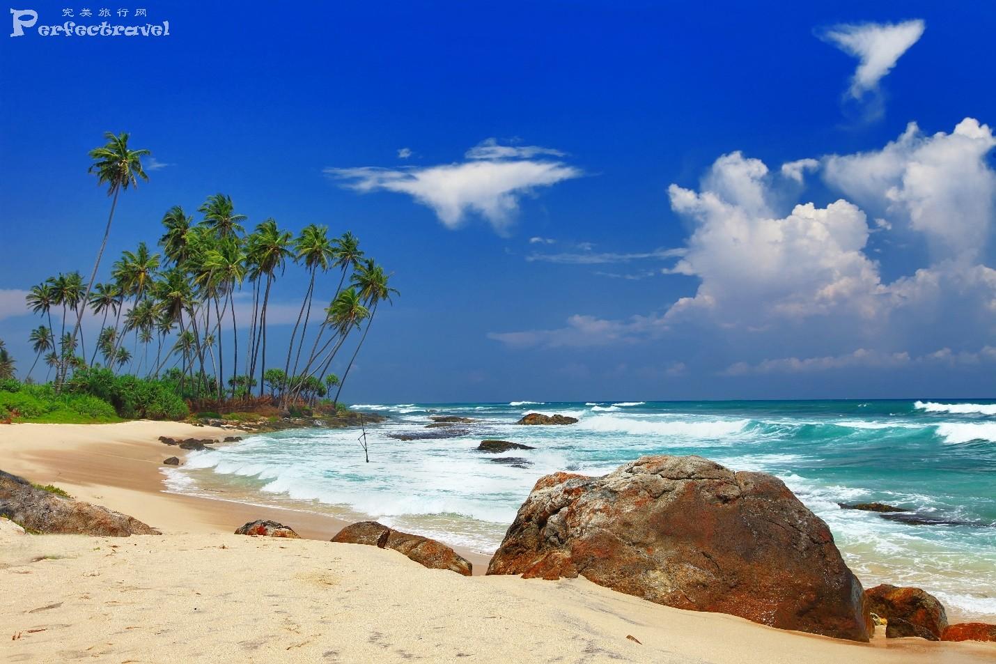 斯里兰卡11天10晚春节套餐:顶级酒店一网打尽! - 完美旅行Perfectravel - 完美旅行Perfectravel的博客