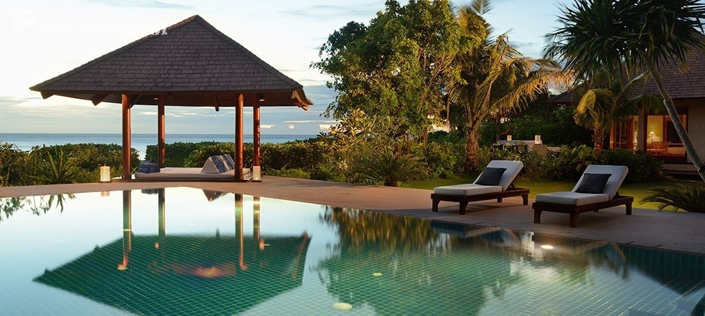 RS2346_Amanpulo---Villa-Pool-1028.jpg