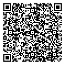 qrcode_for_prTsAs9UlA-Bl8HIS5SkMFRjbngU_258.jpg