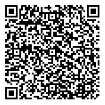 qrcode_for_prTsAs-udILvje_NdolwiAN00LW0_258.jpg