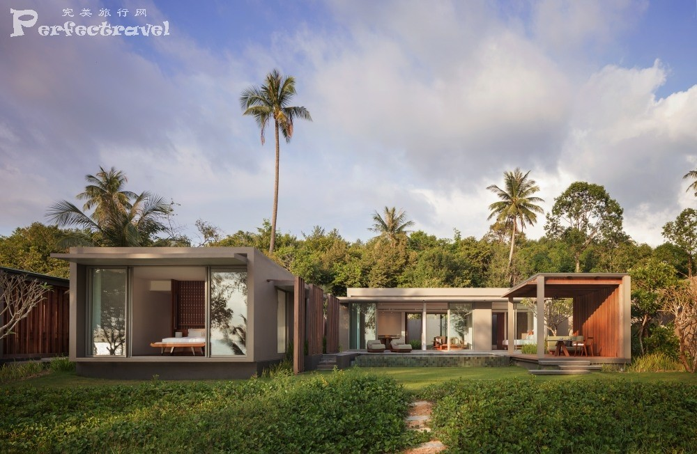 Alila Villas Koh Russey - Accommodation - Two Bedroom Villa 03.JPG